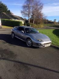 mitsubishi fto wide body 1995 m reg mitsubishi fto mivec 2 0 auto immaculate condition full