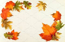 thanksgiving background image western thanksgiving backgrounds images reverse search