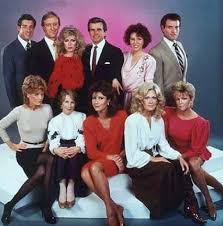 Starsky And Hutch Cast What Ever Happened To U2026 The Cast Of The Tv Show Knots Landing