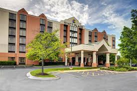 Airport Hotels Become More Than A Convenient Pit Hyatt Place Pittsburgh Airport 84 Photos 38 Reviews Venues