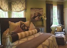 atlanta interior designer palazzo interior design
