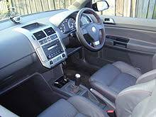 2006 Gti Interior Volkswagen Polo Wikipedia
