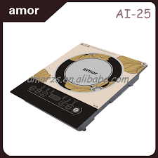 eurokera induction cooktop eurokera induction cooktop suppliers
