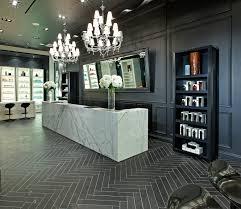 donato salon spa shops at don mills toronto google search