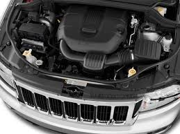 jeep laredo 2012 image 2012 jeep grand cherokee rwd 4 door laredo engine size