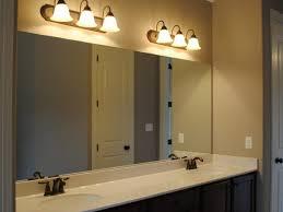 bathroom lighting ideas for small bathrooms bathroom small bathroom lighting 33 small bathroom remodel with