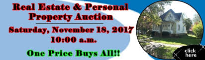 Buds Auction Barn Auctions Calendar Bidders And Buyers