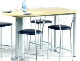 tables de cuisine newbalancesoldes part 167