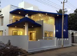 home design modern home design ideas bangalore home design ideas