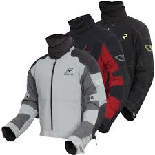gore tex mtb jacket rukka flexius gore tex textile jacket buy cheap fc moto