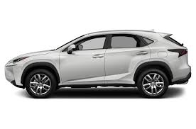 lexus brooklyn dealership 2017 lexus nx 200t base 4 dr sport utility at lexus of lakeridge
