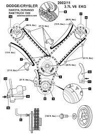 wiring diagrams pioneer cd player wiring pioneer head unit