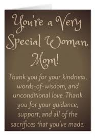 14 best african american greeting cards for mom mother and mama