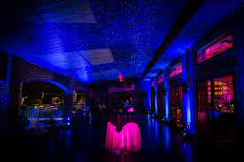 party lights rental rent starry lighting with free shipping nationwide for