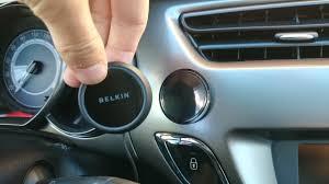 buy on amazon 7 car accessories you can buy on amazon infu us