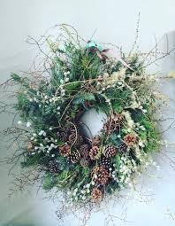 Foliage Flower - best 25 christmas flowers ideas on pinterest christmas flower