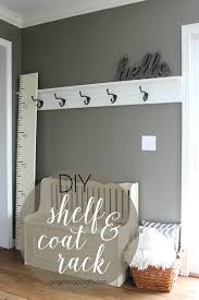 28 best coat rack ideas and designs for 2017