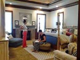 the riverside house master bedroom house of jade interiors blog