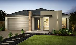 Narrow Block House Designs Perth Narrow Lot Homes House Plans - Narrow block home designs