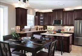 kitchen installing crown molding on kitchen cabinets kitchen