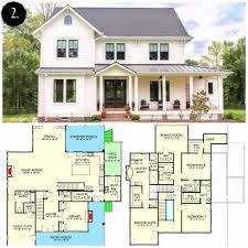 farmhouse houseplans 50 unique modern farmhouse house plans best house plans gallery