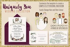 invitation wedding template 50 wonderful wedding invitation card design sles design shack