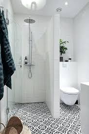 bathroom style ideas bathroom style ideas of country style bathroom ideas togootech com