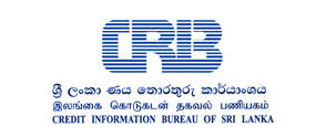 information bureau welcome to credit information bureau of sri lanka
