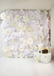 wedding backdrop book 117 best backdrops images on wedding backdrops