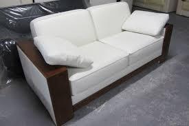 conforama canap駸 convertibles éblouissant de canape en cuir meubles dechaise info