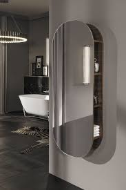 Villeroy And Boch Bathroom Mirrors - contemporary bathroom ceramic marble stainless steel