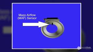 lexus mechanic nashville tn mass airflow sensor in nashville tn