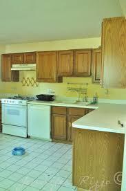 cottage kitchen on a budget jennifer rizzo