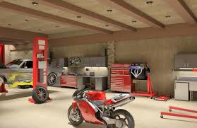 revitcity com image gallery private luxury garage