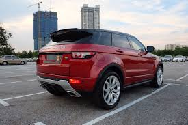 kereta bmw x6 kereta sewa mpv suv luxury car vellfire alphard merc bmw audi