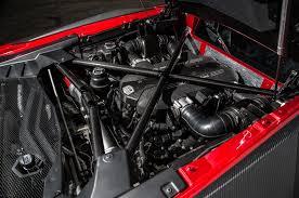 Lamborghini Murcielago Awd - 2015 lamborghini aventador reviews and rating motor trend