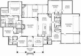 house plans monster monster home plans unique best 25 monster house plans ideas on