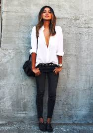 amazing black jeans outfits jpg