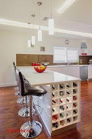 cuisine range bouteille meuble cuisine range bouteille pour idees de deco de cuisine