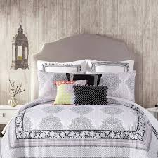 Washer Capacity For Queen Size Comforter Jessica Simpson Home Asana Comforter Set U0026 Reviews Wayfair