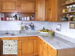 marbre de cuisine pr plan travail cuisine 1 de en marbre granit