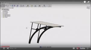 si e de table 360 autodesk fusion 360