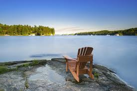 cottage country 10 cottage country regions that are on the rise cottage