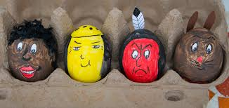 custom easter eggs free images color paint egg custom carving