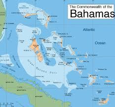 Map Caribbean Top Ten Caribbean Island Vacation Destinations Wanderwisdom