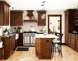 custom kitchen cabinet doors perth kitchen cabinets kountry cabinets home furnishings