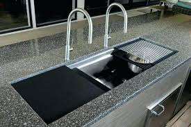 under sink rubber mat rubber sink mats impressive kitchen sink mats large size of kitchen