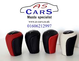 mazda cars uk as cars mazda 6 used parts spares specialist diesel and petrol