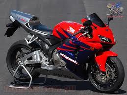 2005 honda cbr 600 honda cbr600rr 2005 bikes pinterest honda cbr 600rr videos