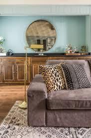 a home designed for fun in memphis tn u2013 design sponge